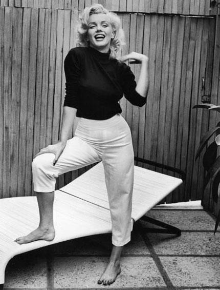 Bette Davis Topless. Leaked