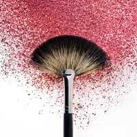 Makeup Brush Care