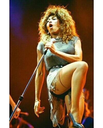 Paparazzi Boobs Tina Turner  nude (72 photo), iCloud, in bikini