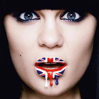 Jessie J - The Lipstick Queen