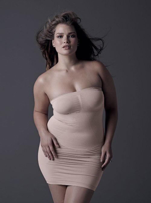 Женщины пухленькие фото 16023 фотография
