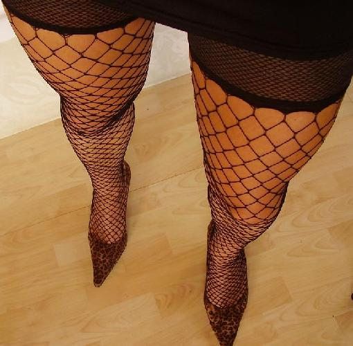 Mantyhose yes that is a real thing pout perfection for Simply stockings