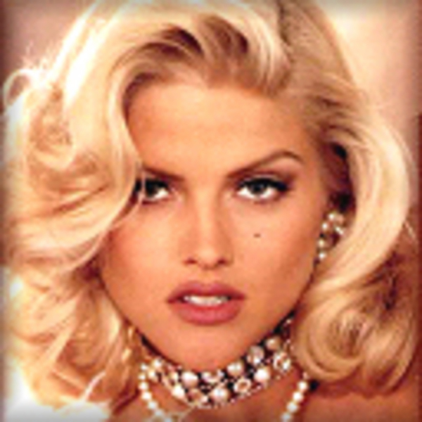 Gianna Michaels hatte harte interracial sex