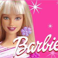 Barbie Girls, Barbie Girls Everywhere