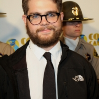 Celeb Spotlight : Jack Osbourne on Having MS