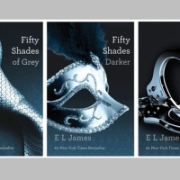 50 Shades of Grey: What's All the Fuss About?