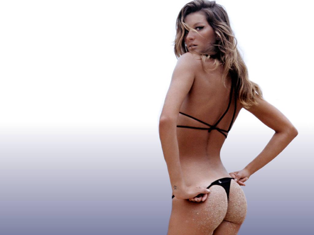 Leaked Michaela Kocianova naked (22 foto and video), Ass, Fappening, Twitter, bra 2006