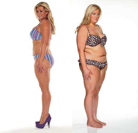 towie gemma weight loss 2012 chevy