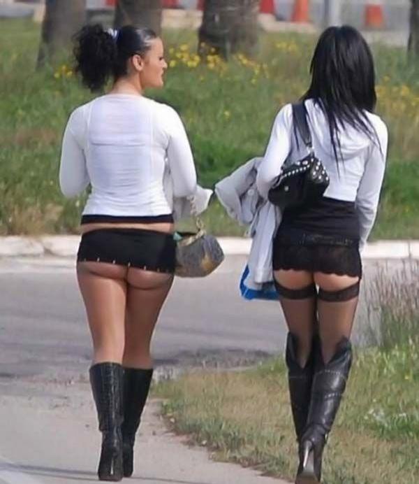 mini skirts   Pout Perfection