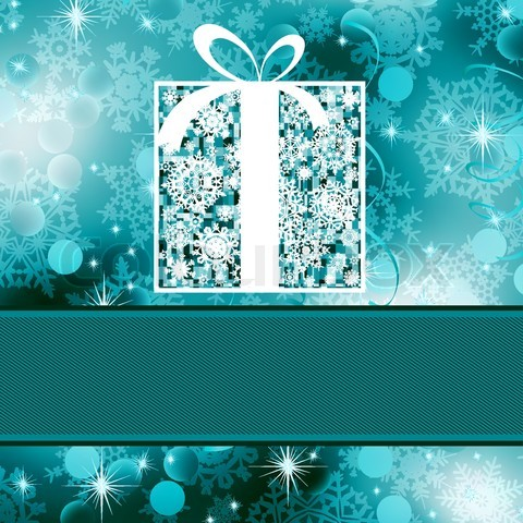 3091506-170084-christmas-card-template
