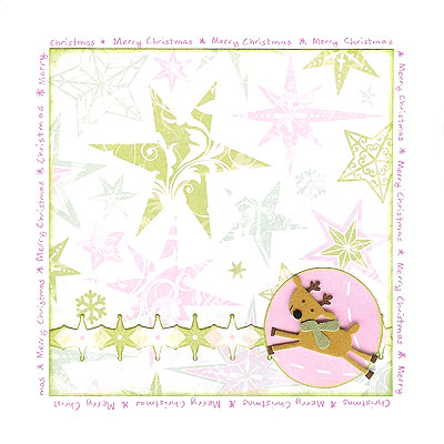8775e_Cute_Christmas_Card_Wording_Ideas_christmas-cards-ideas3
