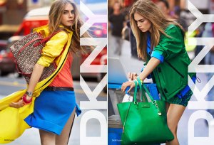 dkny-spring-2013-collection-campaign-1-1