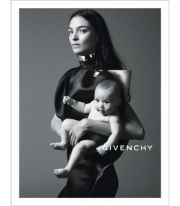 Givenchy-Spring-2013