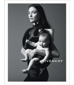 Givenchy-Spring-2013