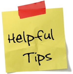 helpful_tips_banner