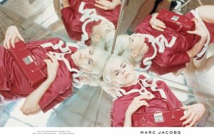 Marc-Jacobs-Spring-20131