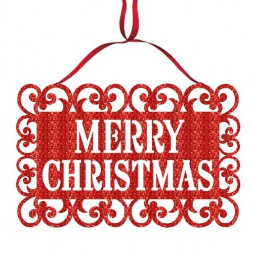 merry_christmas_glitter_hanging_sign