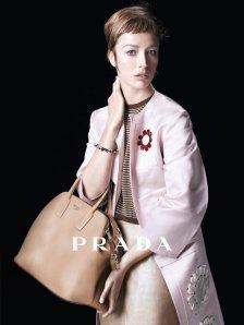 Prada-Spring-2013