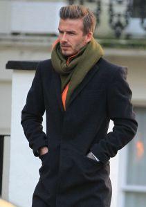 Beckham01