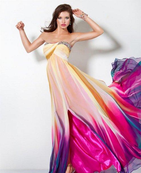matric dance dresses | Pout Perfection