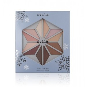 stila_eyeshadow_xmas_set