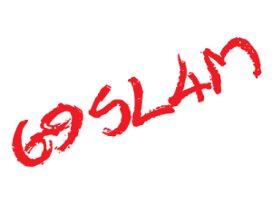 69slam_logo