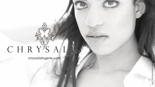 Chrysalis-Lingerie_4