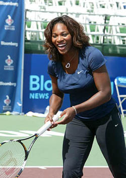 serena williams 150709
