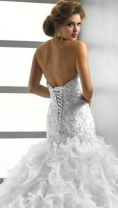 barebackwedding1