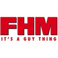 Fhm Modelbook