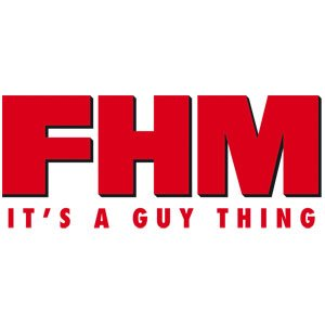 FHM-Logo-300x300.jpg.638x999_q85