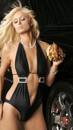 klumburger1