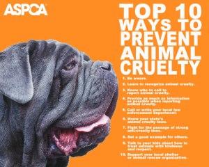 10 ways to stop