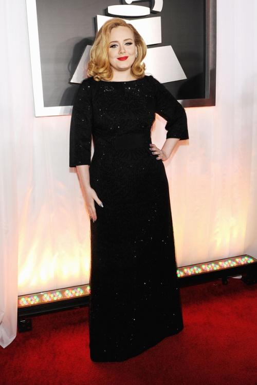 Adele-style2