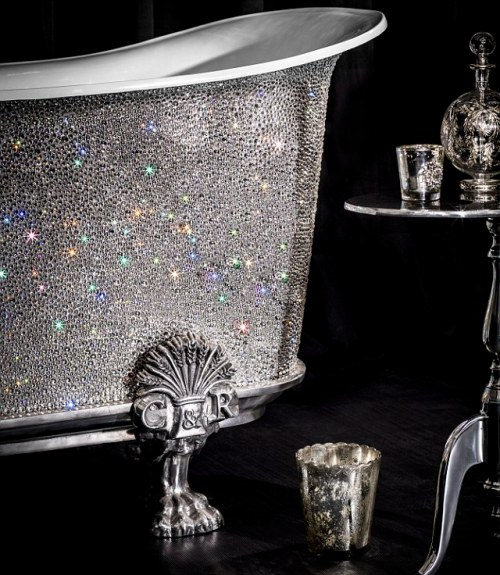 blingy bathrooms 1