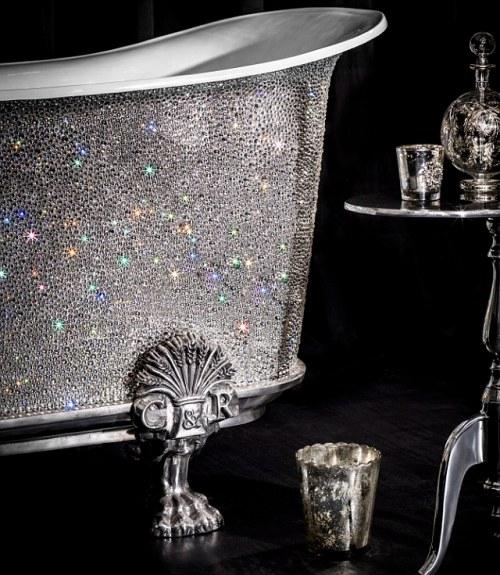 blingy bathrooms 1