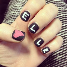 ciate-chalkboard-nails_GB