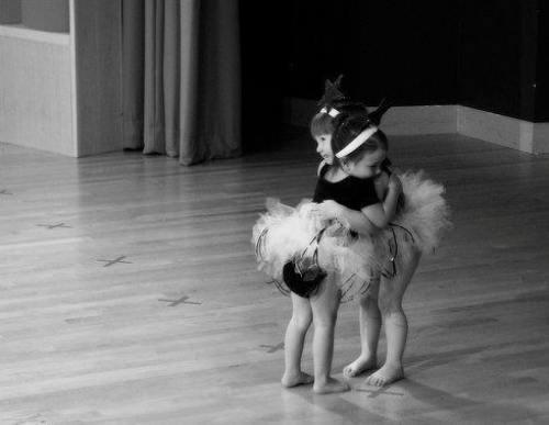 balletrina