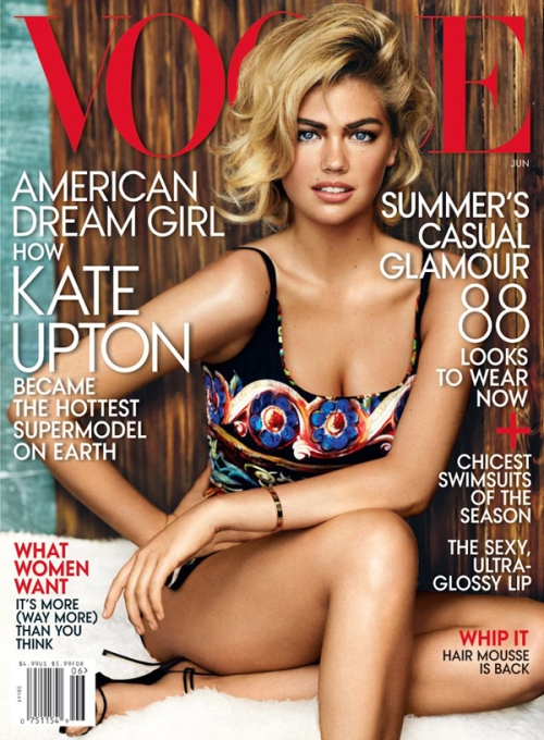 kate-upton-vogue-june-2013-2