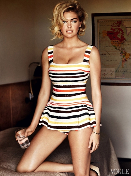 kate-upton-vogue-june-2013-4