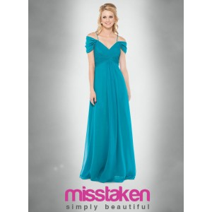 LONG EVENING DRESS : R1,650