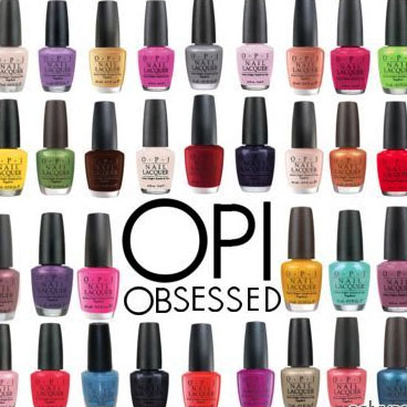 opi-colors