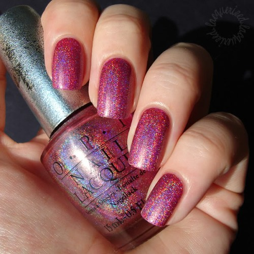 opi-ds-signature-600
