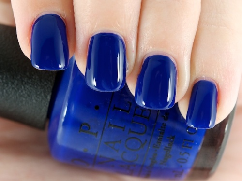 OPI-Euro-Centrale-4837