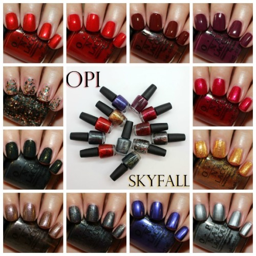 OPI-Skyfall-Collage