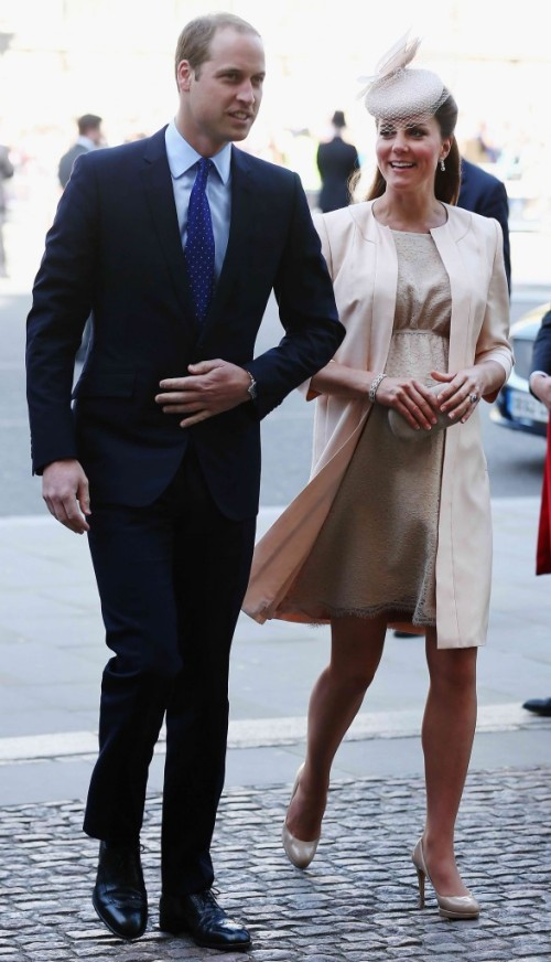 kate middleton2