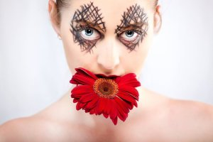 Makeup: MissFitz Studio