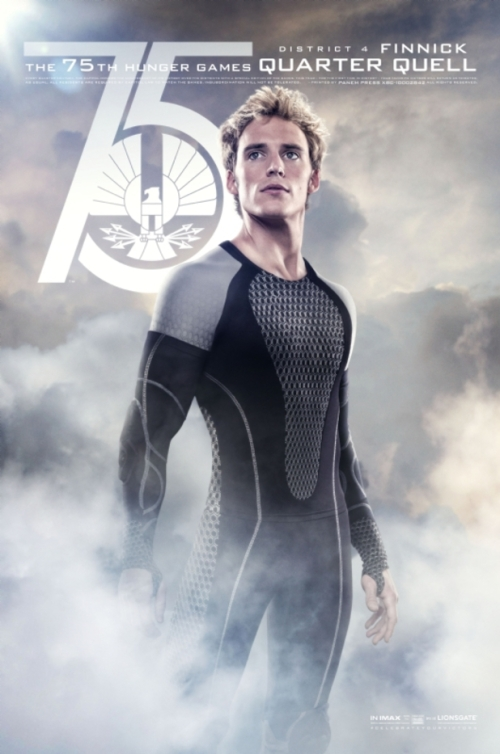 movies-the-hunger-games-catching-fire-finick