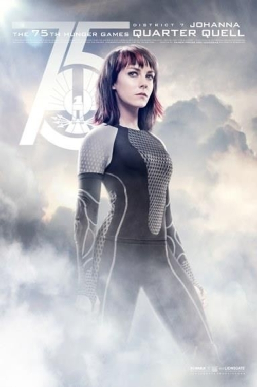 movies-the-hunger-games-catching-fire-johanna