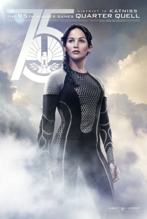 movies-the-hunger-games-catching-fire-katniss-500x744